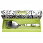 Portmeirion Serving Spoon (20330)