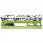 Botanic Garden Bread Knife (20334)