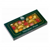 Marzipan Fruits 190g (20447)