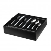 Norton Robert Welch Norton 56 Boxed Piece Cutlery Set (20649)