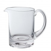 Dartington Crystal Jug (20938)