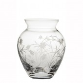Meadow Flowers Extra Large Posy Vase (21063)