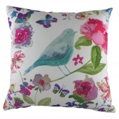 Evans Lichfield Bloom Cushions (21068)