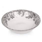 Delamere Rural Cereal Bowl (21149)