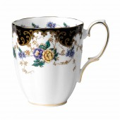 100 Years 1910 Duchess Mug (21325)