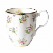 100 Years 1920 Spring Meadow Mug (21326)