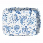 Portmeirion Tray - Large (21411)