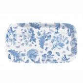 Portmeirion Sandwich Tray (21412)