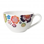Anmut Bloom Breakfast Cup (21468)