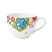 Anmut Bloom Coffee Cup (21470)