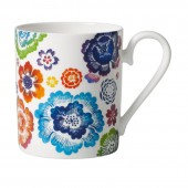 Anmut Bloom Mug (21472)
