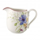 Mariefleur Creamer - 6 Person (21503)