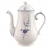 Old Luxembourg Coffeepot - 6 Person (21529)