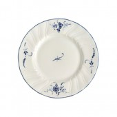 Old Luxembourg Bread & Butter Plate (21551)