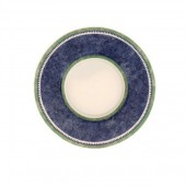 Switch 3 Coffee Cup Saucer (21561)