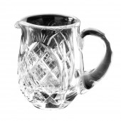 Heritage Irish Crystal Cream Jug (21728)