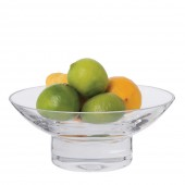 Dartington Crystal 20cm Medium Bowl (2181)
