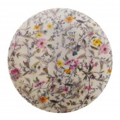 William Kilburn Summer Blossom Plate (21916)