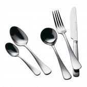 Madison Cutlery Set - 40 Piece (21951)