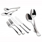Madison Cutlery Set - 58 Piece (21952)