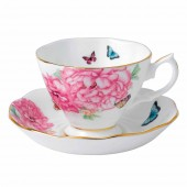 Miranda Kerr Teacup and Saucer - Friendship (22020)