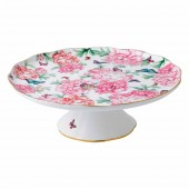 Royal Albert Cake Stand - Large (22024)