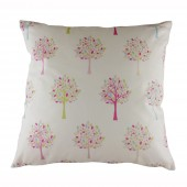 Evans Lichfield Mulberry Tree Cushion (22107)