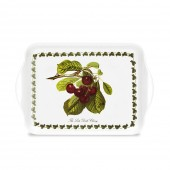Pimpernel Late Duke Cherry Scatter Tray (22136)