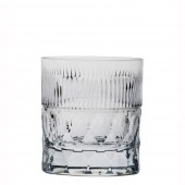 Oxford Large Old Fashioned Tumbler (22161)