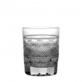 Grasmere Old Fashioned Tumbler (22500)