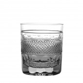 Double Old Fashioned Tumbler (22501)