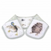 Royal Worcester Double Oven Gloves (22571)