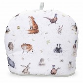 Royal Worcester Tea Cosy (22572)