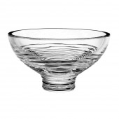 Waterford Crystal 25cm Footed Bowl (2265)