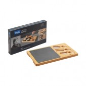 Cheese Board Set (22763)