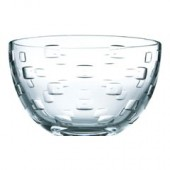 Waterford Crystal 25cm Bowl (2282)