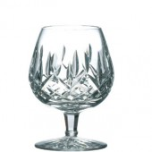 Lismore Brandy Balloon Glass (2285)