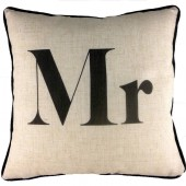 Evans Lichfield MR Cushion (22934)
