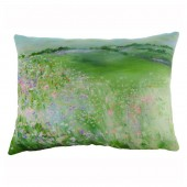 Evans Lichfield A Summers Day Cushion (22937)