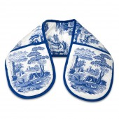 Spode Double Oven Glove (23253)