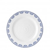 Sophie Conran Blue Betty Side Plate (23278)
