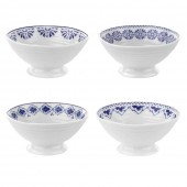 Sophie Conran Blue Assorted Mini Dishes (23348)