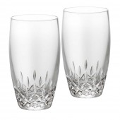 Lismore Essence Highball Glasses - Set of 2 (23581)