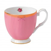 Candy Collection Sweet Stripe Mug (23612)