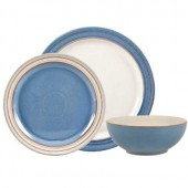 Denby 12 Piece Dinner Set (23649)