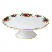 Royal Albert Large Cake Stand (23652)