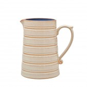 Heritage Fountain Large Jug (23666)