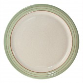 Heritage Orchard Dinner Plate (23672)