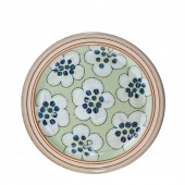 Heritage Orchard Accent Dessert | Salad Plate (23674)