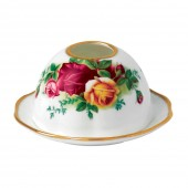 Royal Albert Tea Light Votive (23767)